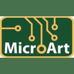 microart