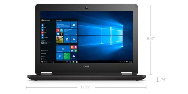 laptop-latitude-12-e7270-pol-mag-pdp-module-8