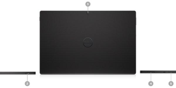 laptop-latitude-7000-12-7275-pol-mag-pdp-module-4