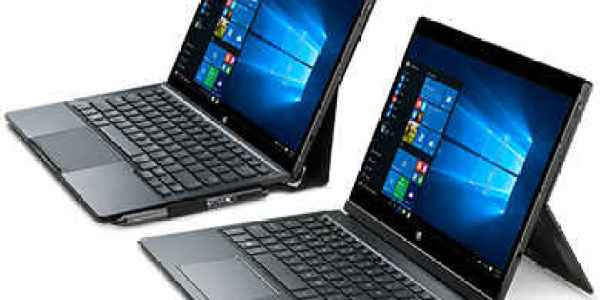 laptop-xps-12-9250-pdp-polaris-02