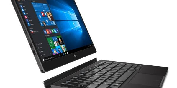 laptop-xps-12-9250-pdp-polaris-04