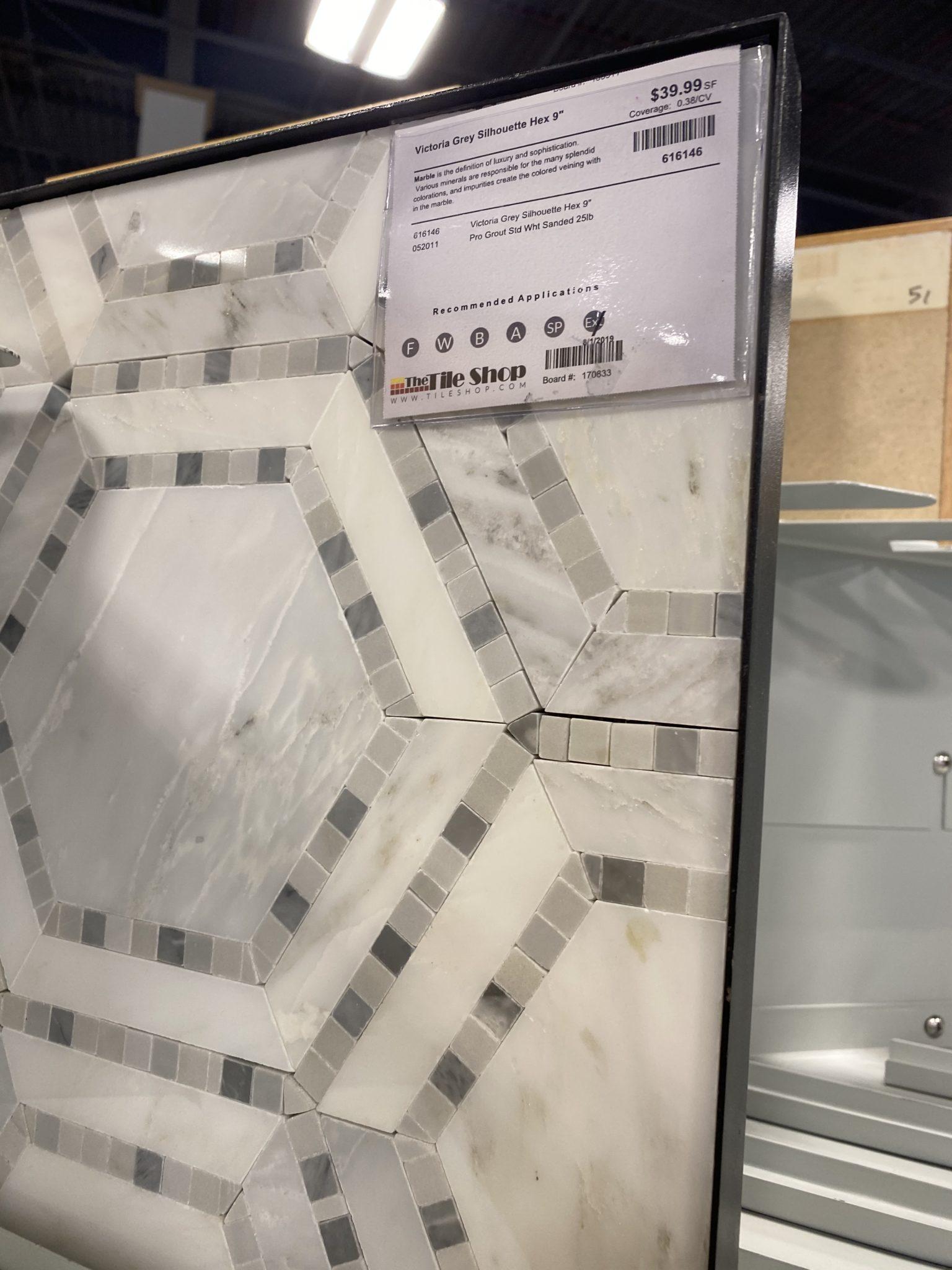 orc week 3 final tile picks showit blog