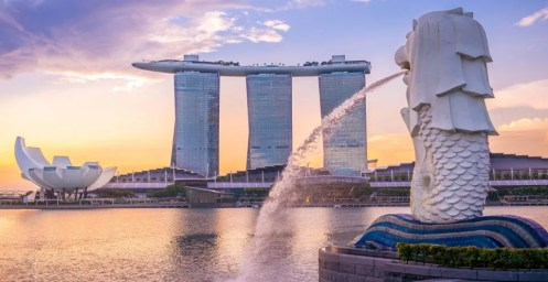 The COVID-19 Challenge: An Update from Singapore - EFMD Global blog