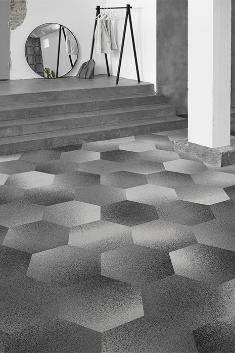 Everything You Need To Know About Carpet Tiles | Flor Carpet Tiles For Stairs | Diy Stair | Carpet Runners | Rug | Flooring | Floor Tiles
