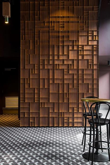 , Garden State Hotel, Melbourne