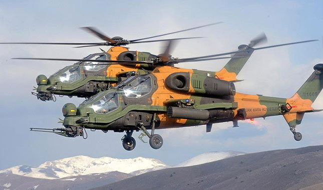 Atak-helikopteri-yerli-mi---Atak-helikopteri-ozellikleri-neler-1757