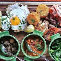 Food Festivals You Should Visit