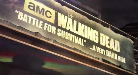The-Walking-Dead-Battle-For-Survival-zombie-flickr-adam-carlson-undeadwalking