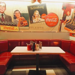 The Best Classic Diners in the USA
