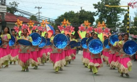 Viva Pinas | Filipino Festivals in July
