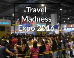 travel madness expo 5