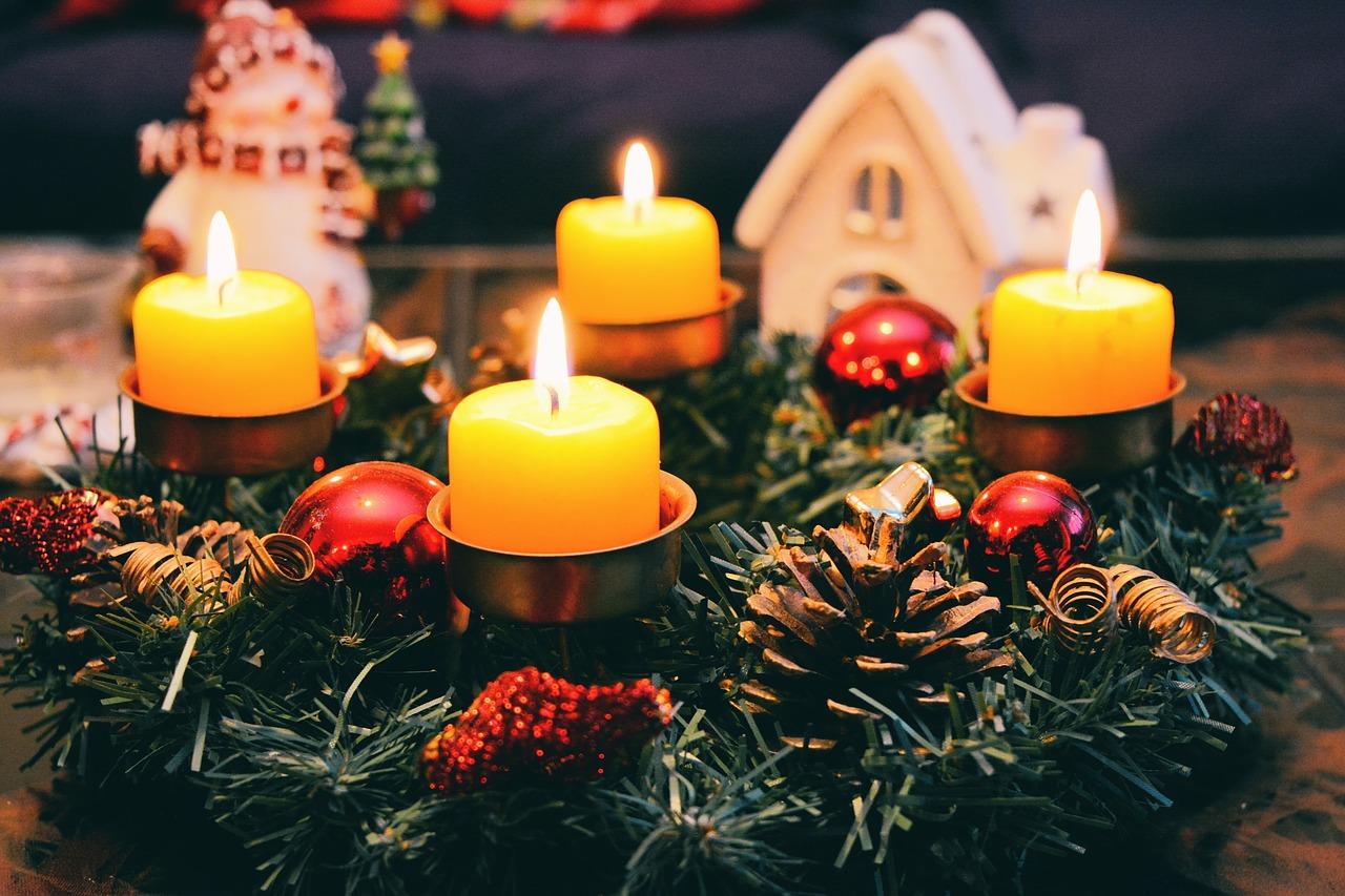 christmas-1904536_1280