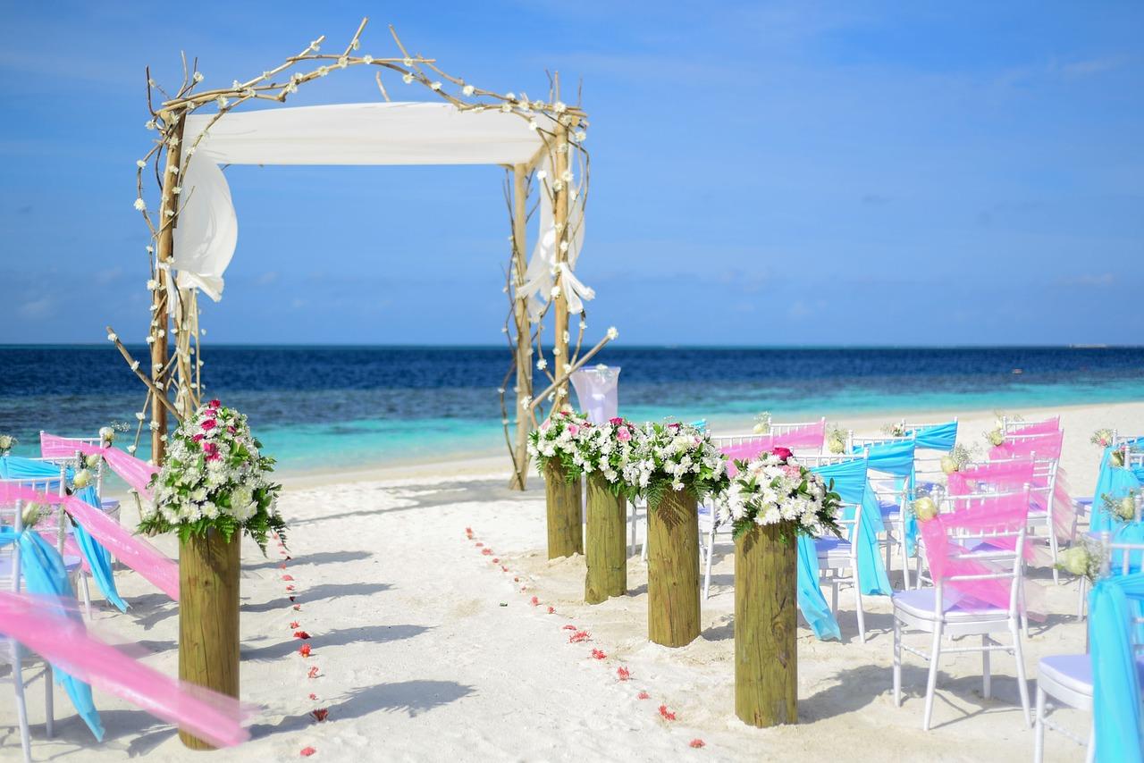 atoll-1854078_1280