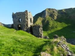 castle-1837304_1280