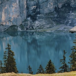 The Best Lake Views for Your Next Vacation