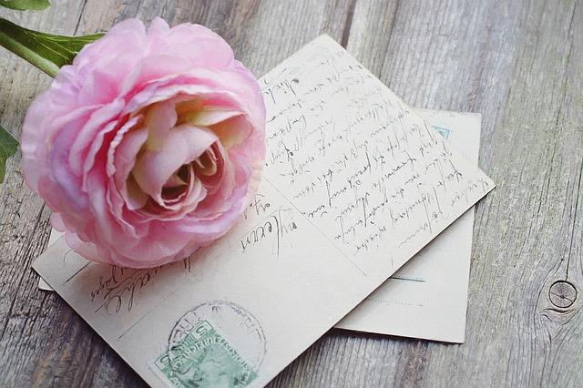 postcard-1242703_640