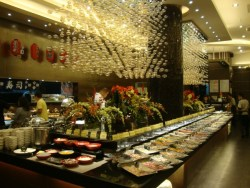 yakimix-trinoma-all-you-can-eat-japanese-chinese-korean-buffet-restaurant-art-of-being-a-mom-www.artofbeingamom.com-11