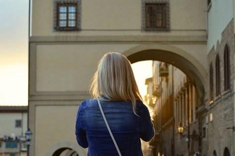blonde-1503161_640