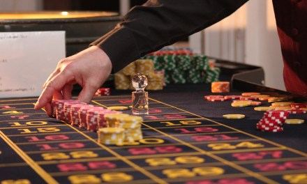 World Famous Casino Resorts to Visit