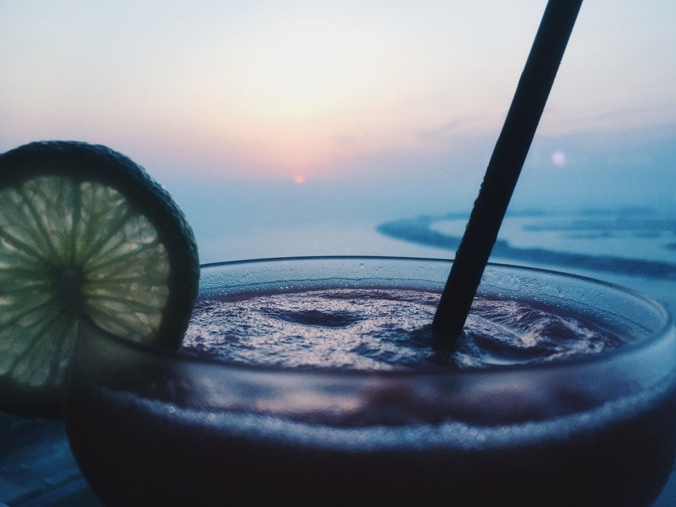 alcohol-2700529_1280
