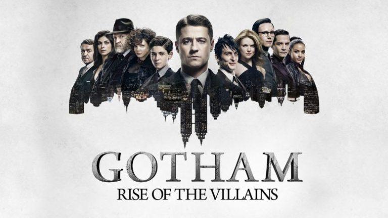 FOX-Gotham-Casting-Call-777x437