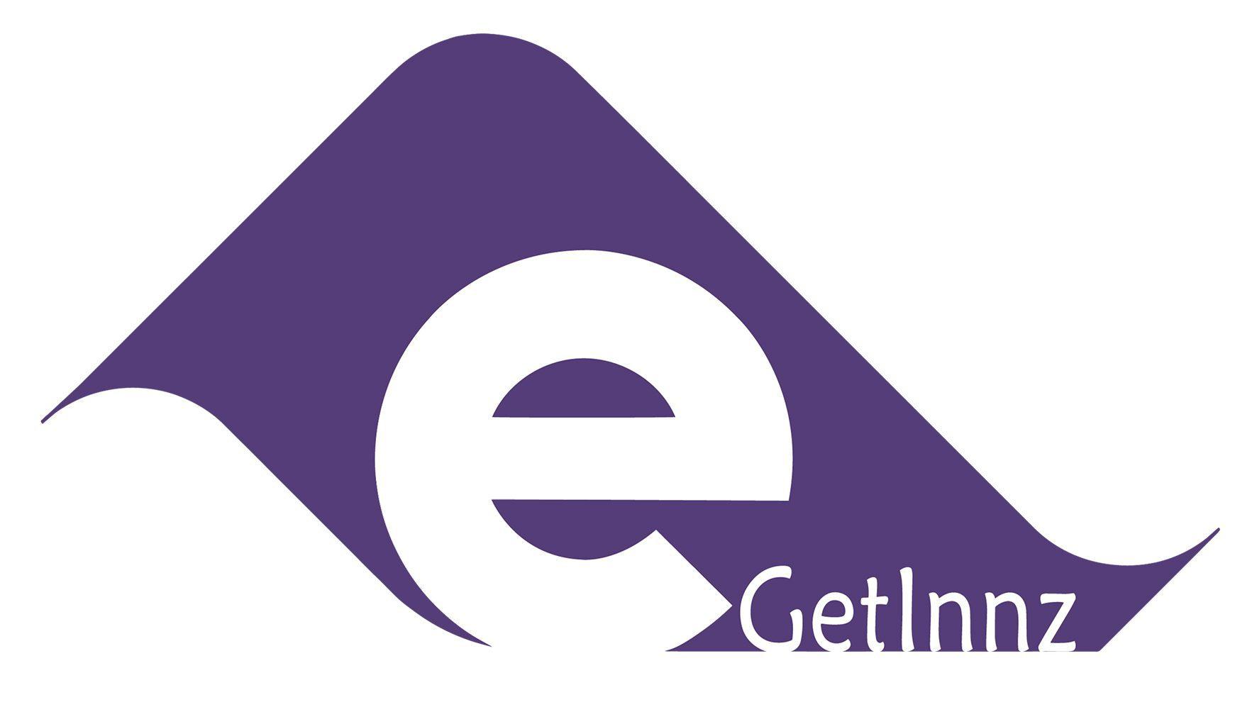 cropped-cropped-NEW-eGetinnz-Logo.jpg