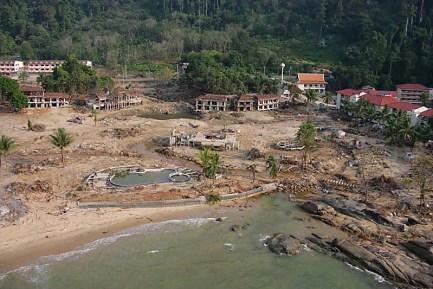 2008.10 Thailand Khao Lak (7)