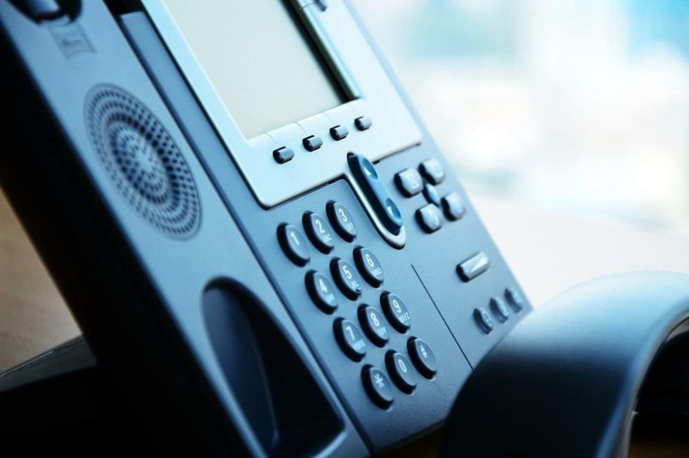 Best-VoIP-Phone