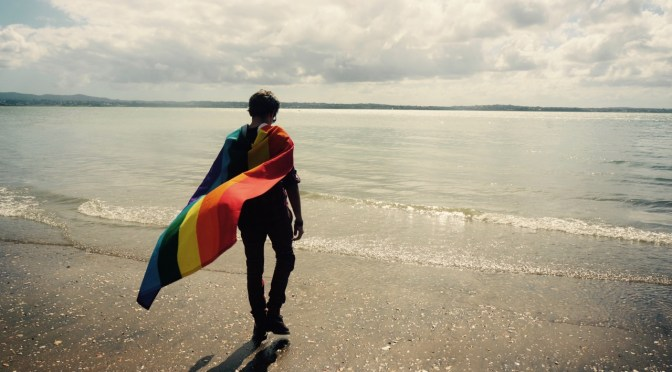 15 Best Places to Visit for the LGBTQ+