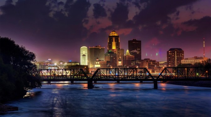 2019 Best Places To Live in the USA: What City Topped Ranking
