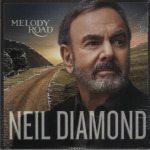 Neil Diamond Melody Road at eil.com