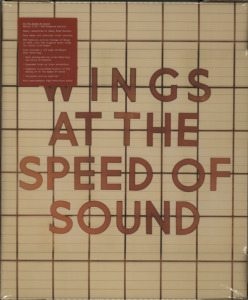 At The Speed Of Sound CD/DVD Numbered Set