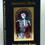 Grateful Dead The Golden Road