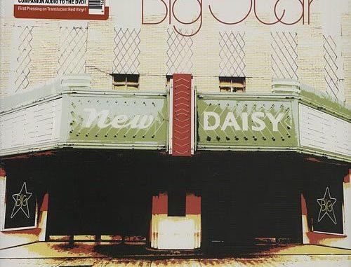 Big Star Live In Memphis