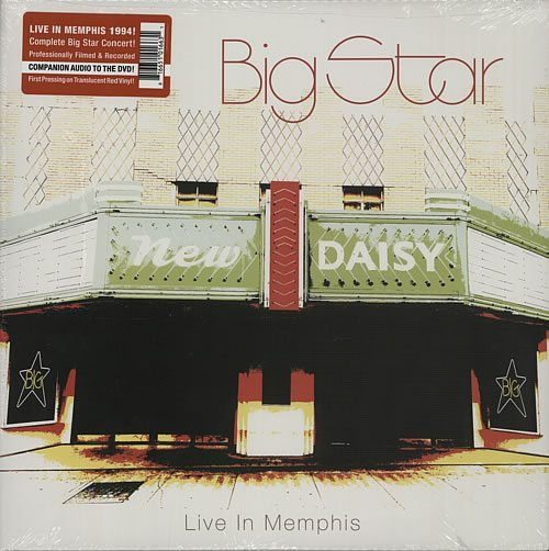Big-Star-Live-In-Memphis--616087