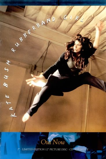 Kate-Bush-Rubberband-Girl-25704