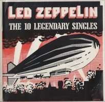 Led-Zeppelin-The-10-Legendary-143189