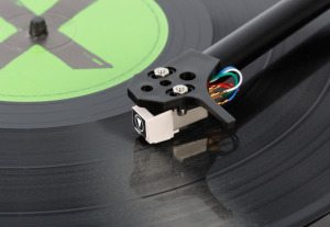 flexson_vinylplay_cartridge