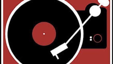 recordscollectingdust