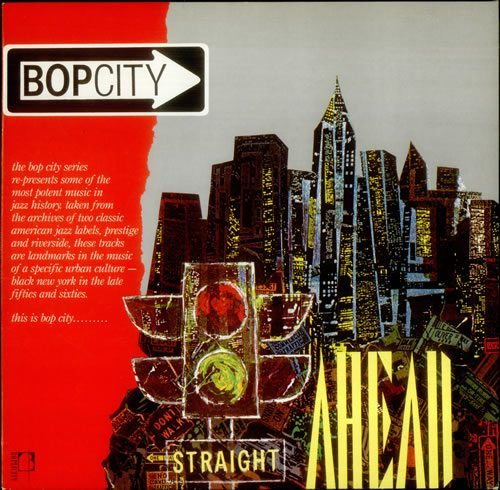 Jazz3Various-Jazz-Bopcity-Straight-616893