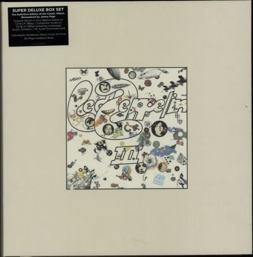 Led-Zeppelin-Led-Zeppelin-III-605330
