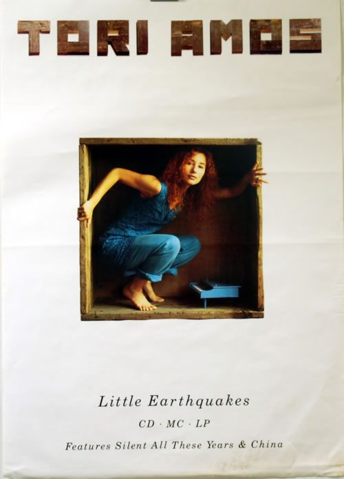 Mem1Tori-Amos-Little-Earthquake-617967