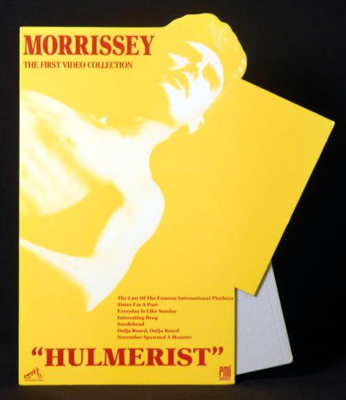 Memo3Morrissey-Hulmerist-616899