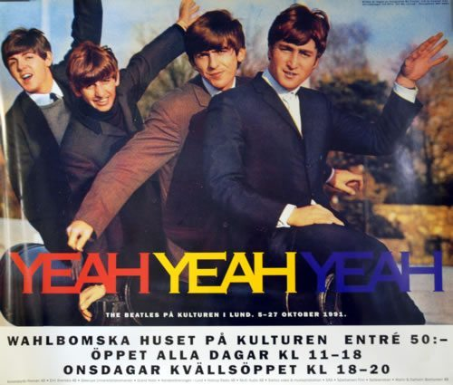 Memo5The-Beatles-Yeah-Yeah-Yeah---614299