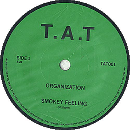 Organization-Smokey-Feeling-617139