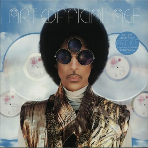 Prince-Art-Official-Age-616229
