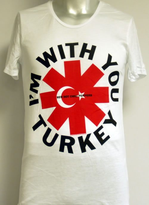 Tee2Red-Hot-Chili-Peppers-Im-With-You-Turke-613234