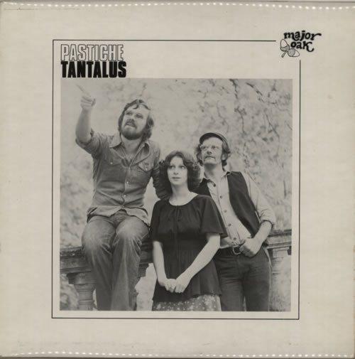 Vin9Tantalus-Folk-Pastiche-618430