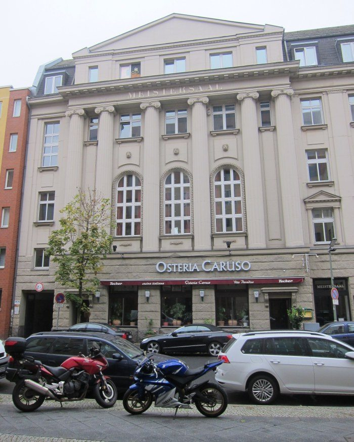 hansa-studios-exterior