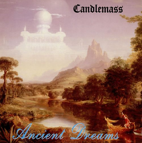 Candlemass-Ancient-Dreams-465157